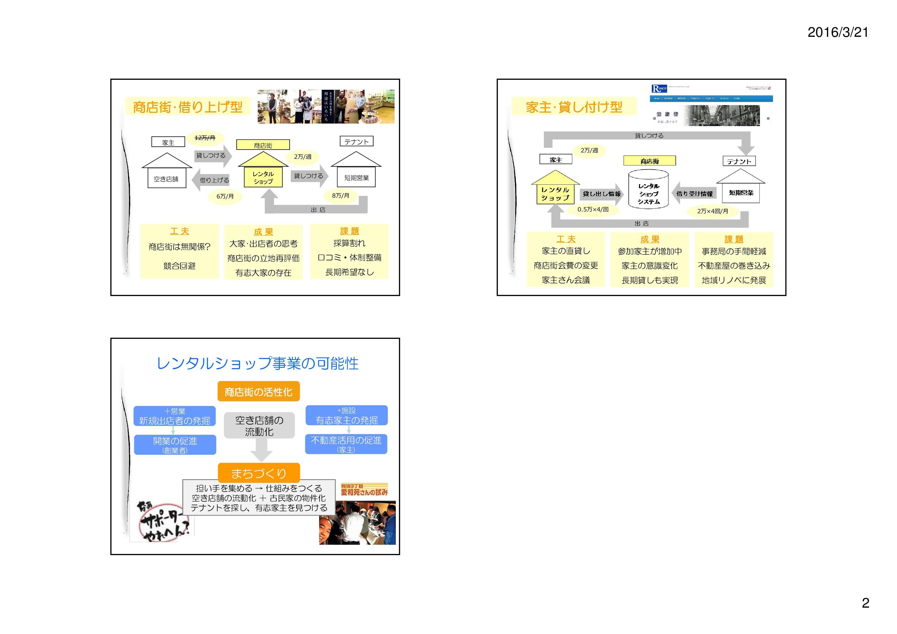 大橋レジュメ280322-002