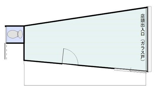 アザレアHP用平面図210703