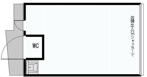 ホワイト図面Hp詳細210716