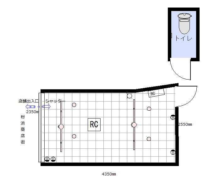 平面図190527-4