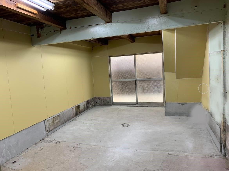 ロフト室内210714-2